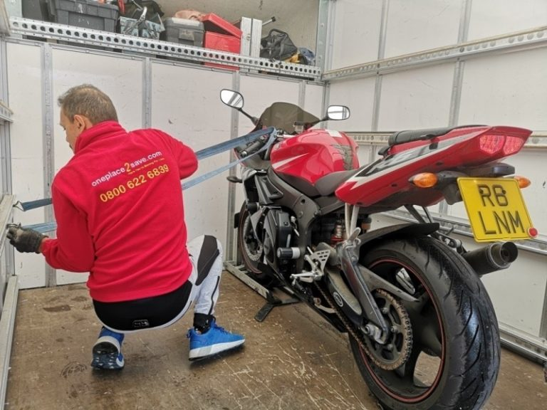 Motorcycle-Recovery-London[1]
