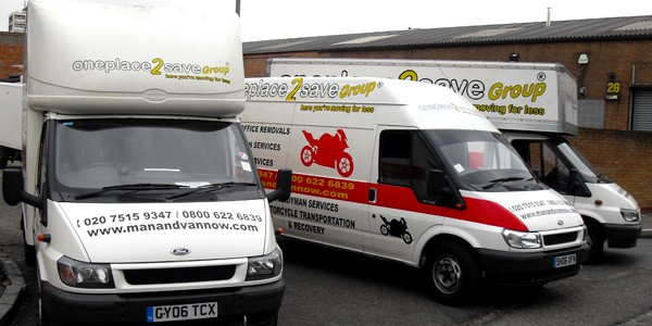 #Removal #ManAndVan #HouseRemovals